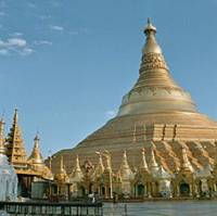 http://upload.wikimedia.org/wikipedia/commons/thumb/c/cd/Yangon_Shwedagon_1.jpg/200px-Yangon_Shwedagon_1.jpg